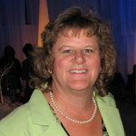 Darcy SOS Caregiver Elderly Senior In Home Care and Driver