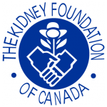 The Kidney Foundation of Canada company